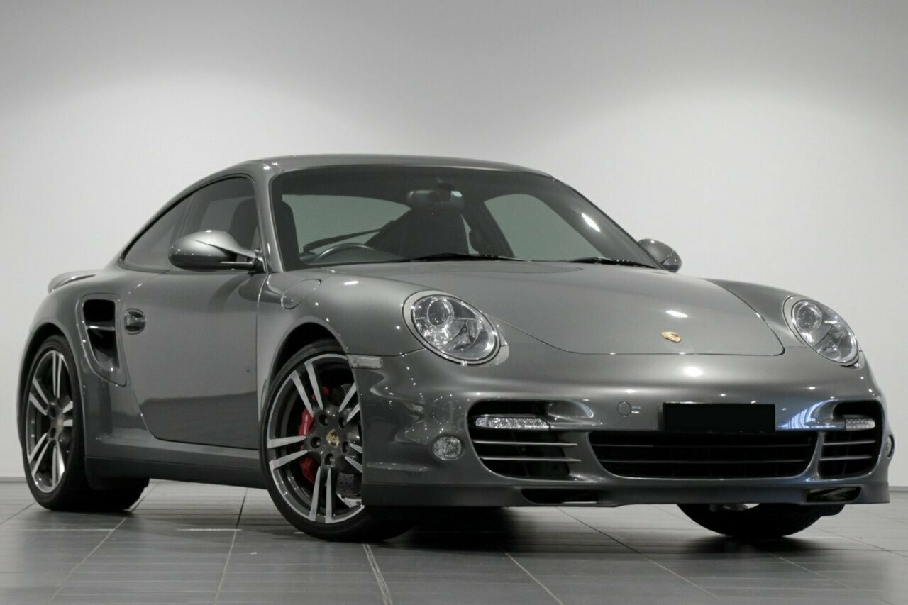 Porsche Centre Sydney South Demonstrator Amp Pre Owned